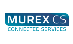 Murex CS | Connected Services